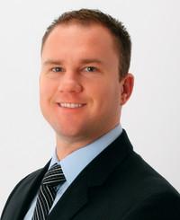 Agente de seguros David Smyer