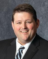 Insurance Agent Matt Hennig