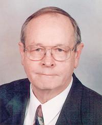 Insurance Agent Jim Moreland