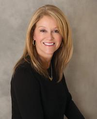 Agente de seguros Caryn Montalto