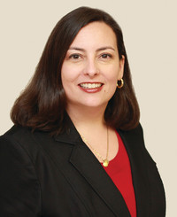 Insurance Agent Stephanie Canessa