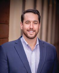 Agente de seguros Greg Bartleski