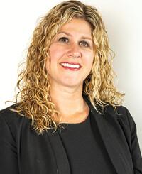 Insurance Agent Renee Knepper