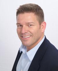 Insurance Agent Todd Puckett