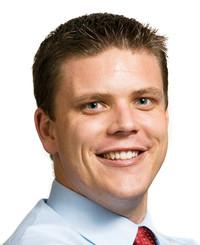 Insurance Agent Bryan Rauschenberger