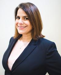 Insurance Agent Denise Catalano-Dyche