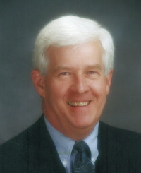 Insurance Agent Dave Dennis