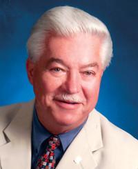 Insurance Agent John White