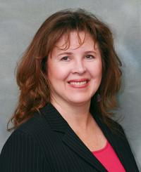 Insurance Agent Lynn Cecchini