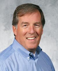 Insurance Agent John Graham