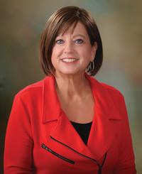 Insurance Agent Beth Baker