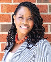 Insurance Agent Zonya Autmon