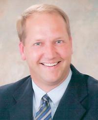 Insurance Agent Michael Tauzel