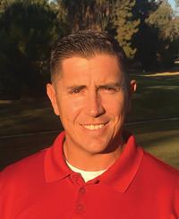 Insurance Agent Jeremy Scheidle