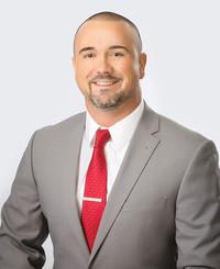 Agente de seguros Jeremiah P. Wipf