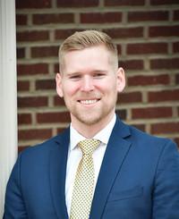 Insurance Agent Brad Grogan