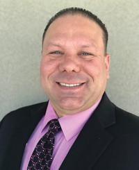 Agente de seguros Joaquin Carrasquillo
