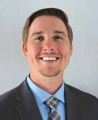Agente de seguros Kevin Kulle