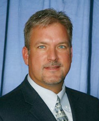 Insurance Agent Lonnie Portner