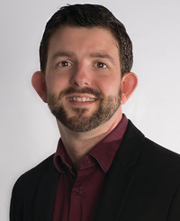 Agente de seguros Casey Whitmarsh