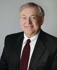 Insurance Agent Joe Collins