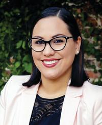 Agente de seguros Roxana Gonzalez