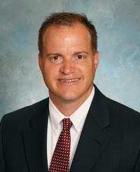 Agente de seguros Gregg Englebreth