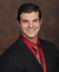 Agente de seguros Mike Mancini