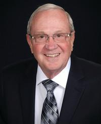 Insurance Agent Bob Moreth