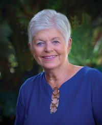 Insurance Agent Diane Sullivan