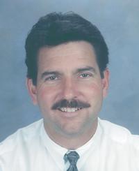 Insurance Agent John Whitbord