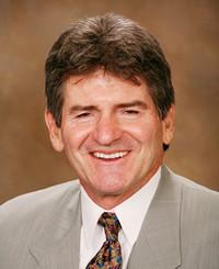 Insurance Agent Mike Ellison