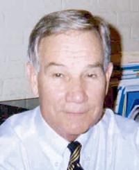 Insurance Agent John Coleman