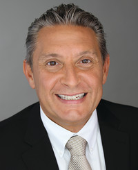 Insurance Agent Ed Ibanez