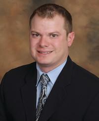 Insurance Agent Jake Schreder