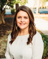 Agente de seguros Lindsey Plyler