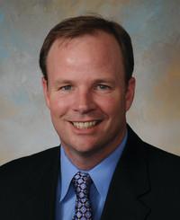 Agente de seguros Thomas McLaughlin