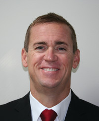 Insurance Agent Steve Hargrove