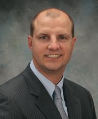 Agente de seguros Greg Ochipa