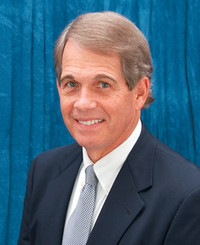 Insurance Agent Robby Rowan