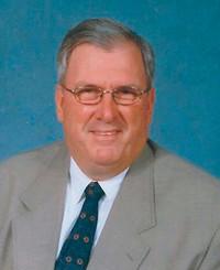 Insurance Agent Rick Hester