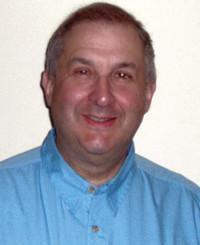 Insurance Agent Steve Share