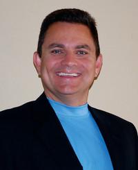 Insurance Agent Robert Porto