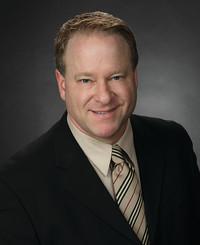 Agente de seguros Scott Beseda