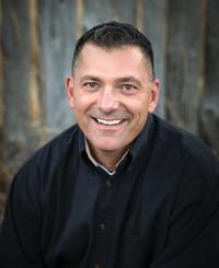 Insurance Agent Kurt Neibauer