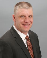 Agente de seguros Brent Nickel
