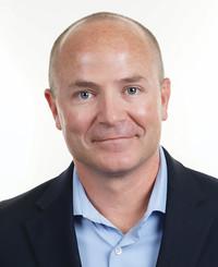 Insurance Agent Adam Fitzpatrick