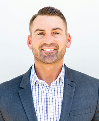 Insurance Agent Mitch Hollier