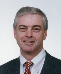 Insurance Agent Rick Roberts
