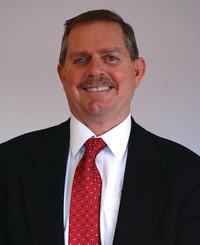 Insurance Agent Matt Bjornn